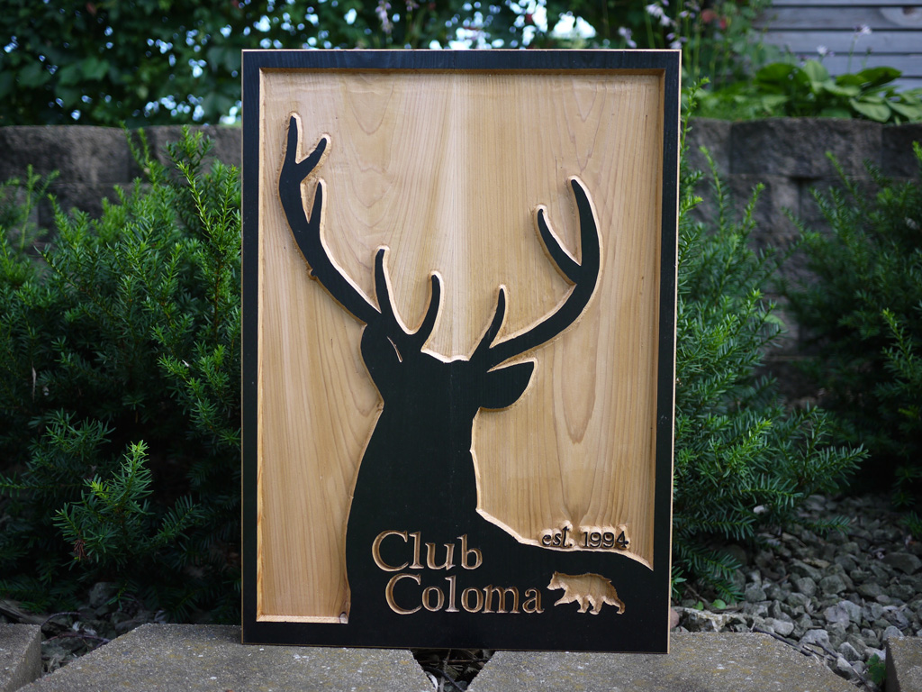 club_coloma_sign-6