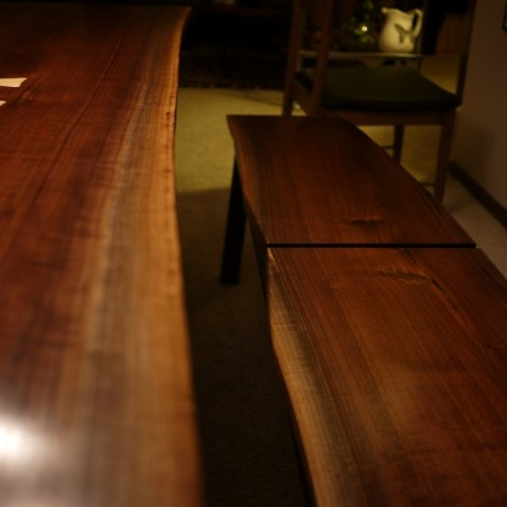 walnut_slab_table 005