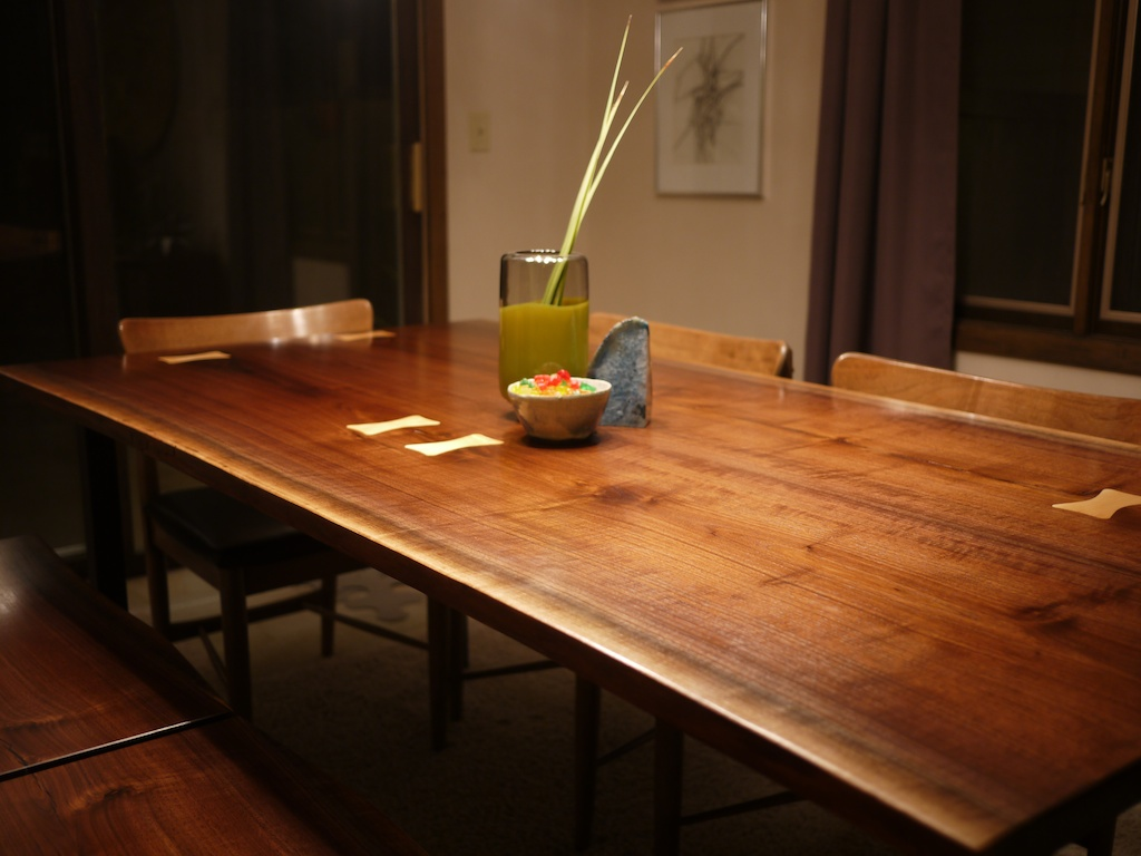 walnut_slab_table 008