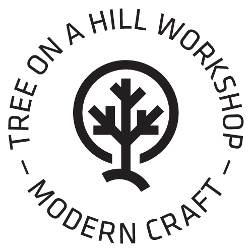 Tree on a Hill Workshop